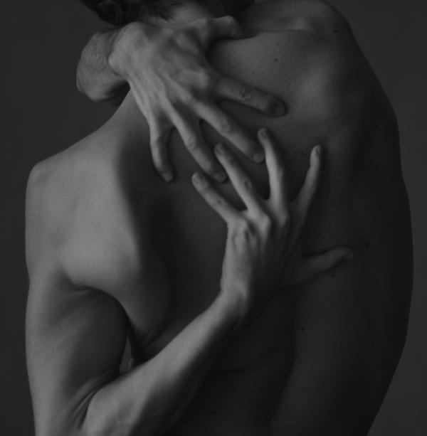 Valentine Chauvin — Création de films [ Grenoble ] | Rebirth Christophe Meimoon