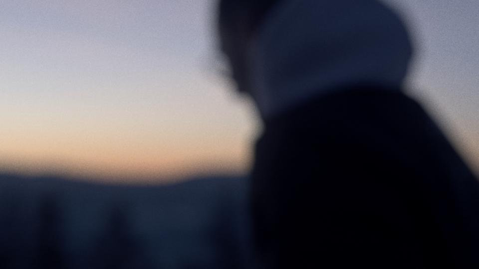 Valentine Chauvin — Création de films [ Grenoble ] | Efrasis TEASER